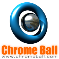 chrome-ball-studio-webgalamb