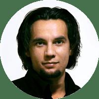 Kollár Adrián - Webgalamb - Chrome Ball Kft.
