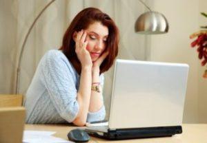 ÉREZTED MÁR EZT… …amikor valamit módosítani kellene a weboldalon?