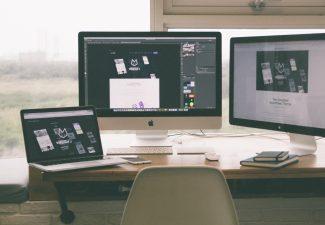 websiker-ugynokseg-webolda-kivitelezes-weboldal-fejlesztes-blog-001