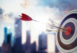 Pozicionálás - Online marketing - Websiker Ügynökség