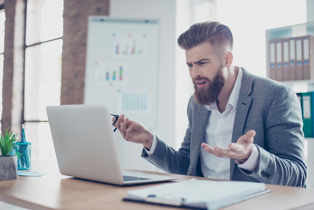 A vállalkozói létben az egyik legnehezebb dolog talán, hogy senki nem mondja meg, hogy mit és hogyan kéne tenni... Te is voltál már így ezzel?