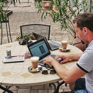 Websiker Weboldalkészítés