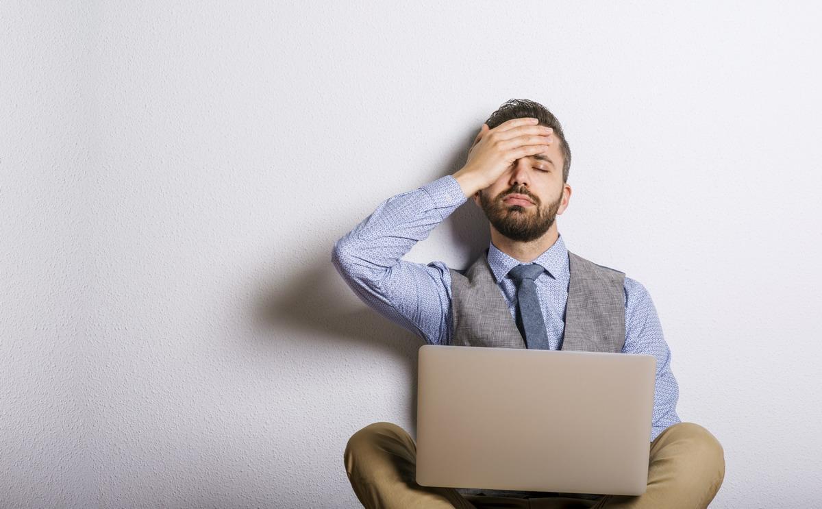 Weboldalkészítés előtt képben kell lenni egy vállalkozónak a lehetőségeivel